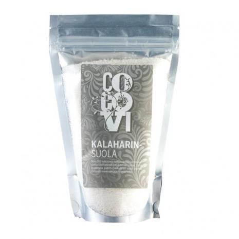 CocoVi Kalaharin suola, 560 g