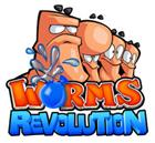 Worms the Revolution Collection, PC-peli