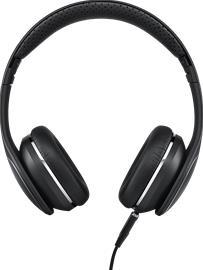 Samsung Level On EO-OG900, kuulokemikrofoni