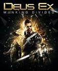 Deus Ex: Mankind Divided, PC-peli