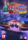 Borderlands 2: Headhunter - Mercenary Day, PC-peli
