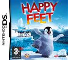 Happy Feet, Nintendo DS -peli
