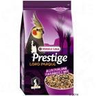 Prestige Australian Parakeet - 2,5 kg