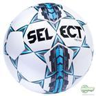 Select - Jalkapallo Team Valkoinen/Sininen