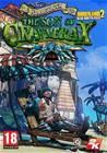 Borderlands 2: Headhunter - Son of Crawmerax, PC-peli
