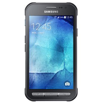 Samsung Galaxy Xcover 3, puhelin