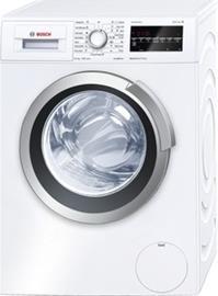 Bosch WLT24440BY, pyykinpesukone