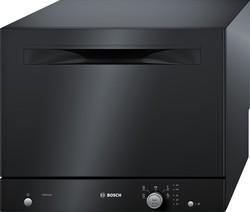 Bosch SKS50E32EU, astianpesukone