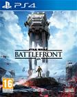 Star Wars: Battlefront, PS4-peli