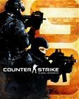 Counter Strike: Global Offensive, PC-peli