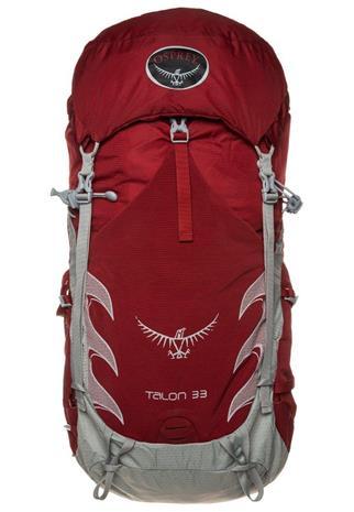 Osprey Talon 33, reppu
