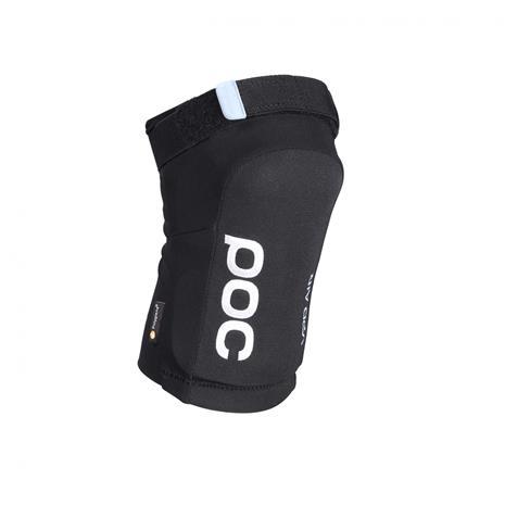 POC Joint VPD Air, polvisuojat