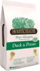 Golden Eagle Hypo-Allergenic Duck & Potato, 10 kg