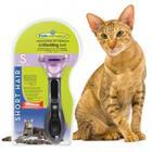 Furminator, Short Hair Cat DeShedding Tool, S