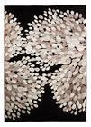 Vallila Sydänpuu, matto 68 x 110 cm