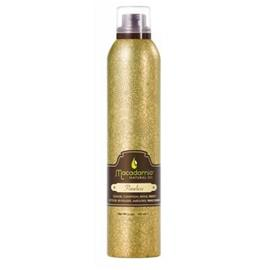 Macadamia Natural Oil Flawless (90mL)
