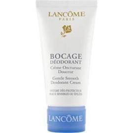 Lancome Bocage Gentle Smooth Deodorant Cream (50mL)