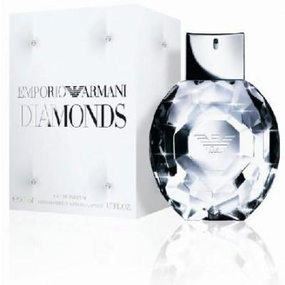 Giorgio Armani Diamonds EDP 100ml