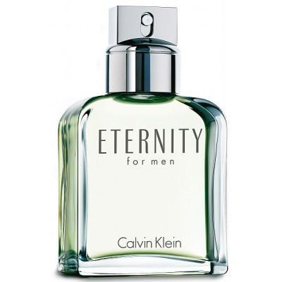 Calvin Klein Eternity For Men EDT (200mL)