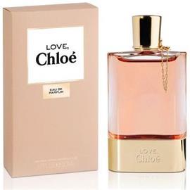 Chloe Chloe Love EDP (30mL)