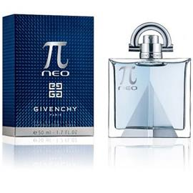 Givenchy Pi Neo EDT (100mL)