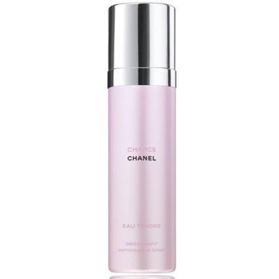 Chanel Chance Eau Tendre Deospray (100mL)