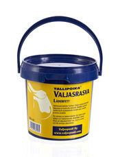 Tallipoika, valjasrasva 500 ml