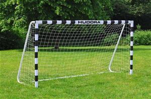 Jalkapallomaali 300 cm