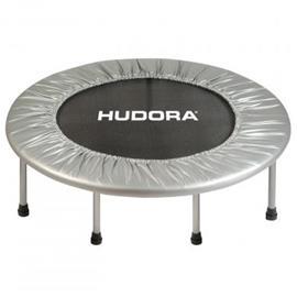Taitettava trampoliini, 140 cm