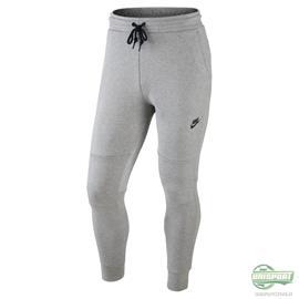 Nike Tech Fleece, verryttelyhousut