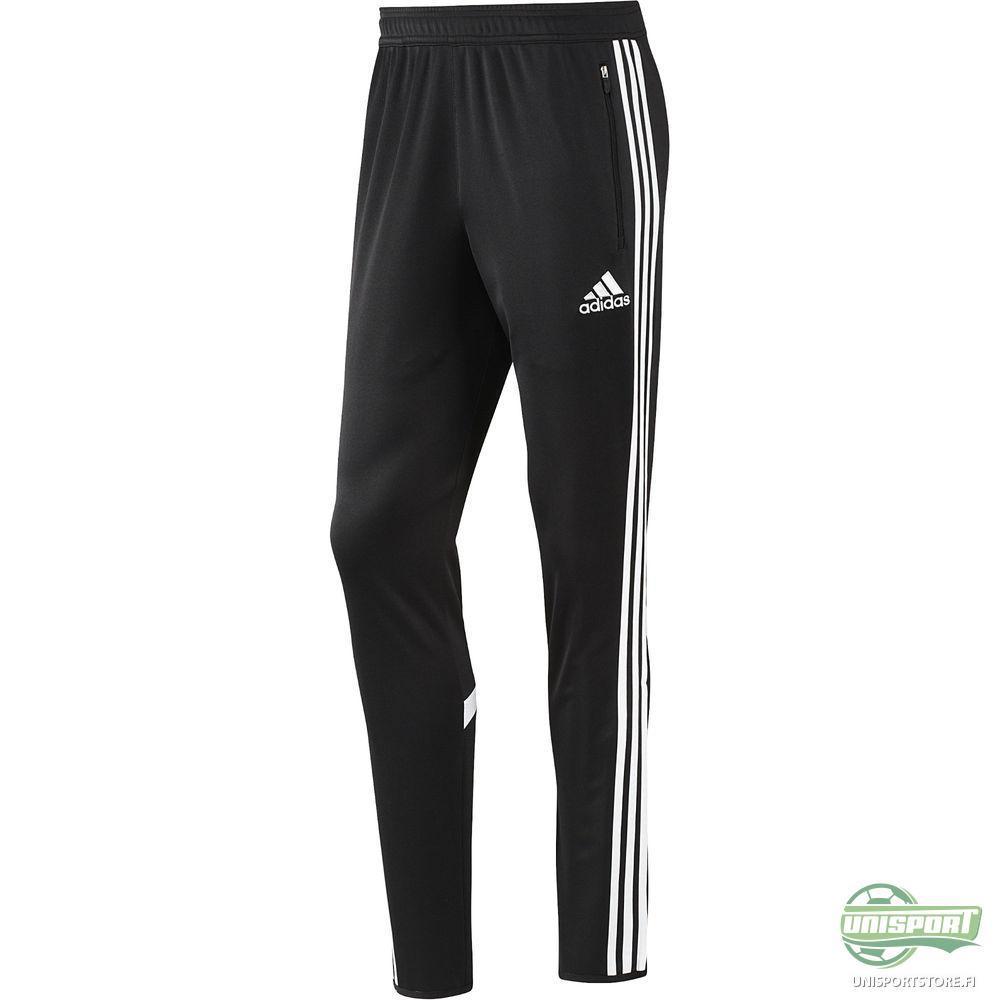 adidas - Harjoitushousut Condivo 14 Black White  ecaea24f03