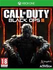 Call of Duty: Black Ops 3, Xbox One -peli