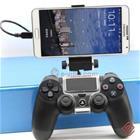 Ohjaimen puhelinteline, PS4-tarvike