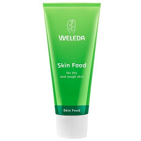 Weleda Skin Food, yleisvoide 75 ml