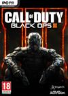 Call of Duty: Black Ops 3, PC-peli