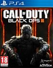 Call of Duty: Black Ops 3, PS4-peli