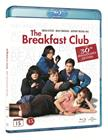 The Breakfast Club - 3th Anniversary Edition (Blu-ray), elokuva