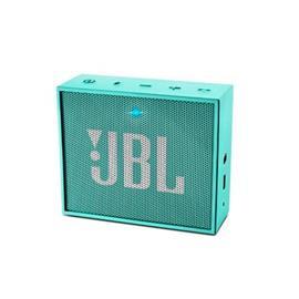 JBL Go, Bluetooth-kaiutin