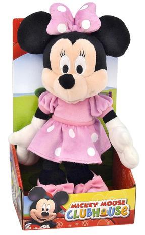 Disney Minni Hiiri, pehmolelu 25 cm