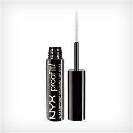 NYX Proof It! Waterproof Mascara Top Coat - PIMT01 5 94a5c2e9fd
