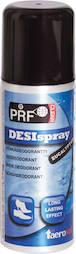 Desi spray 220ml