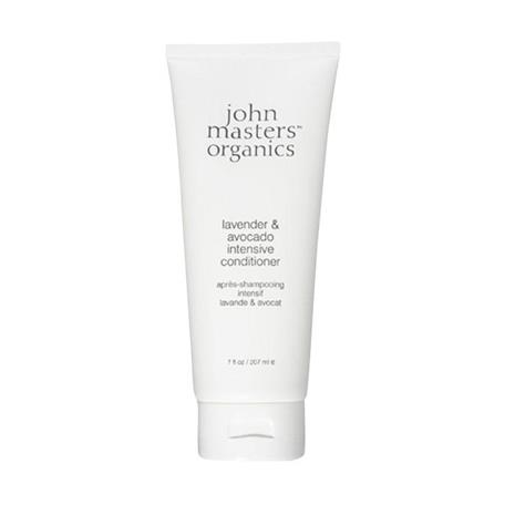 John Masters Organics Lavender & Avocado Intensive Conditioner EKO, 188 ml