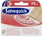 Kangaslaastari Salvequick