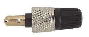 Dunlop-venttiili