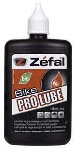 Pyöräöljy Zéfal Pro Lube