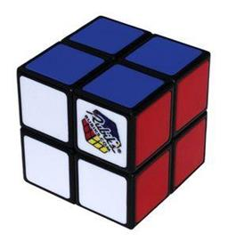 Rubikin kuutio 2 x 2