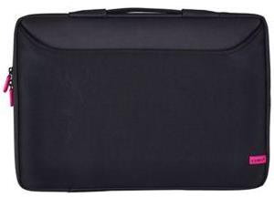"Laptop-laukku 15,6"" Exibel"