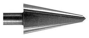 Kartiopora 5-20 mm Bosch