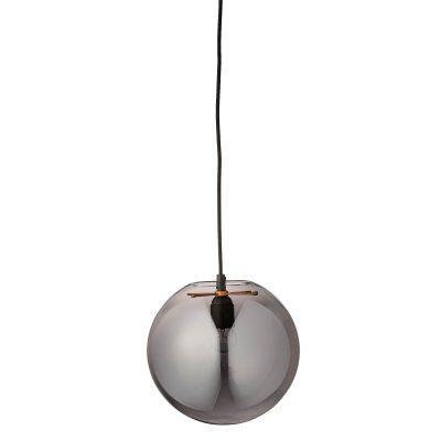 Bloomingville Glass Ball, riippuvalaisin