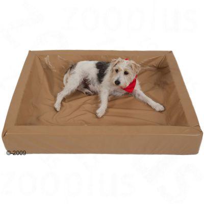 Hygieeninen koiranpeti, 100 x 80 cm